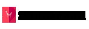 SellerZone-Logo